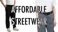 affordable treetwear 163 10 dickies alyx studios rollercoaster belt alternative - Alyx Belt Alternative