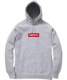 supreme hoodie box logo supreme box logo pull hoodies available now freshness mag