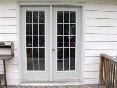 french door glass replacement inserts door glass replacement patio sliding