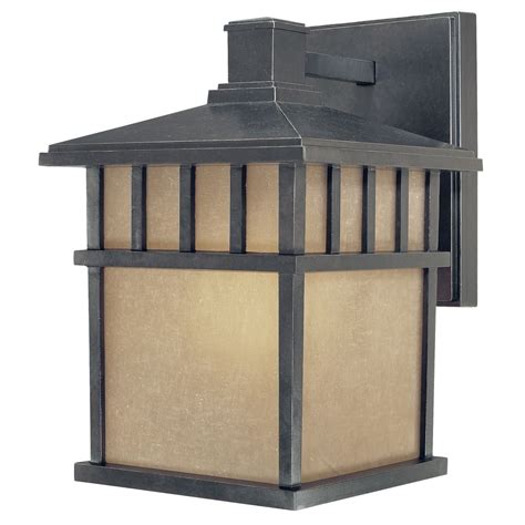 gothic wall mounted sconce light indoor outdoor 31