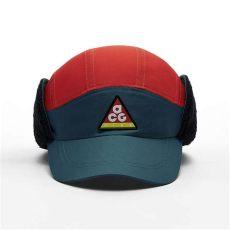 nike acg sherpa cap nike sportswear tailwind acg sherpa adjustable hat nike sg