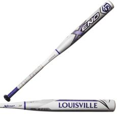 xeno bats for sale louisville xeno x18 fastpitch softball bat 10 longstreth