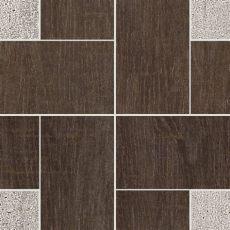 ceramic tiles seamless ceramic tile texture seamless goodworksfurniture