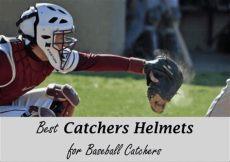 best baseball catchers helmets 2019 season see our reviews - Best Catchers Gear For High School Baseball