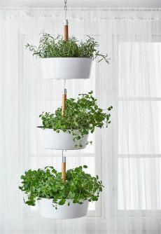 wandgarten ikea 15 pfiffige ikea garten ideen die sie zum umdenken bringen