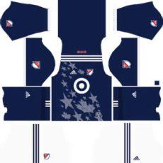 dls 18 kit url 512 215 512 dls mls all team logo kits urls 17 18