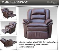 natuzzi leather sofa parts brown leather natuzzi recliner sofa parts buy natuzzi recliner sofa parts brown leather