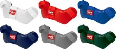 catchers mask replacement parts rawlings accessories cmp catcher s mask replacement pads