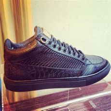 mason garments shoes new collection garments for now in store be the shoes sneakers