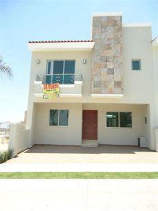 venta de maravillosas casas la cima zapopan jalisco cav55979 - Casas En Venta En Zapopan Jalisco
