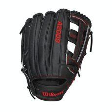 dw5 a2000 wilson a2000 dw5ss baseball glove 12 inch right throw
