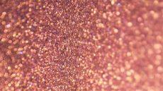 glitter rose wallpaper hd pc wallpaper gold glitter 2020 wallpapers