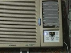 modificaci 243 n de aire acondicionado de manual a digital air conditioning hack manual to - Manual De Aire Acondicionado Samsung De Ventana Digital