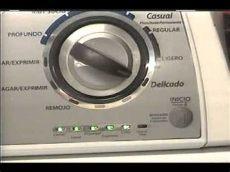 lavadora whirlpool 6th sense manual programacion lavadora whirlpool