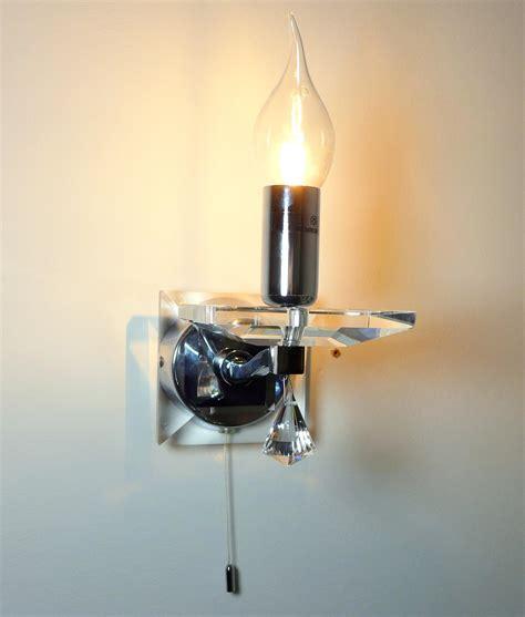 battery outdoor wall lights operated light fixtures indoor