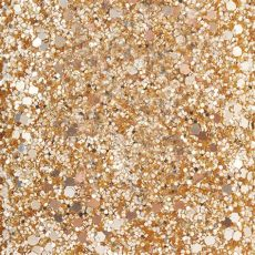rose gold sparkly wallpaper gold glitter wallpaper gallery