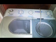 como reparar lavadora doble tina - Como Funciona Una Lavadora Doble Tina