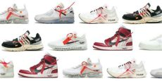nike off white shoes best nike white shoes nike white releases 2019