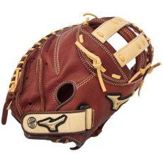 fastpitch softball catchers mitt reviews mizuno mvp series fastpitch softball catcher s mitt 34 quot gxs58 312292