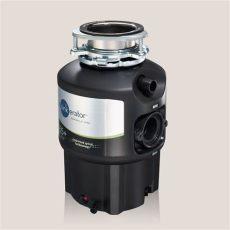 insinkerator waste disposal reviews uk insinkerator model 65 waste disposal unit m series
