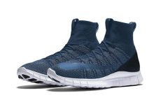 nike limited edition sneakers for palais of speed hypebeast - Nike Sneakers Limited Edition 2016