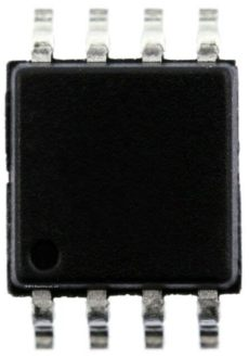 eeprom tv lg lg 42ln5300 ub ebt62359722 board ic1300 eeprom only ebay