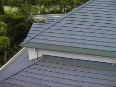 what is the best roofing material for a hurricane the 10 best roofing materials for warm climates the fashionable