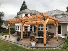 decorative metal brackets for beams easy decorative metal brackets for wood beams the romancetroupe design