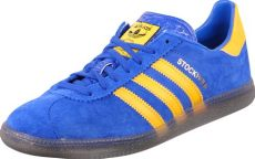 adidas stockholm shoes satellit - Adidas Stockholm Shoes