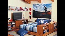 imagenes de recamaras para ninos hombres los mejores 30 decoracion de dormitorios juveniles hombres