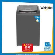 lavadoras en walmart el salvador ofertas de lavadoras y 237 culos para el hogar en walmart el salvador 15 mayo tuofertasv