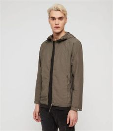 mens jackets sale next pin by sofie payne on menswear lightweight jacket jackets green jacket