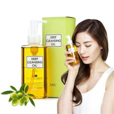 dhc deep cleansing oil japan price dhc cleansing 150ml made in japan