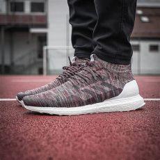 kith x adidas ultra boost mid aspen adidas x kith ultra boost mid quot aspen quot with images sneakers fashion adidas sneakers sneakers