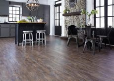 coreluxe engineered vinyl plank flooring cleaning 8mm watermans wharf pine evp fullscreen with images engineered vinyl plank evp flooring