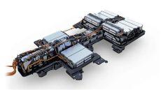 baterias para carros baratas baterias para carros el 233 tricos est 227 o mais baratas que nunca