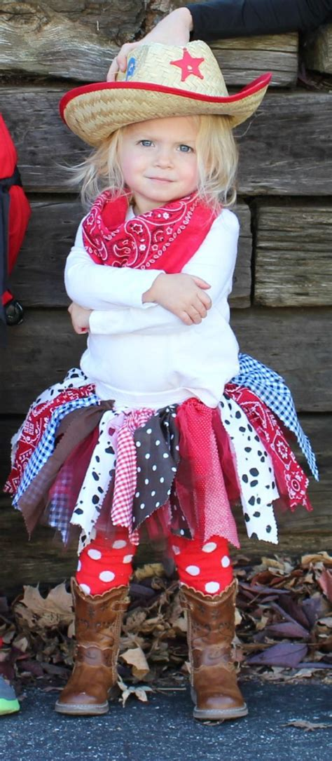 66 cool sweet funny toddler halloween costumes ideas