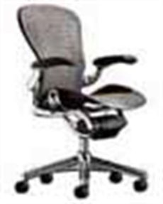 herman miller aeron chair parts accessories herman miller aeron home office ergonomic chair parts accessories and service