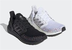 ultra boost multicolour 20 adidas ultra boost 20 multi color pack release info sneakernews
