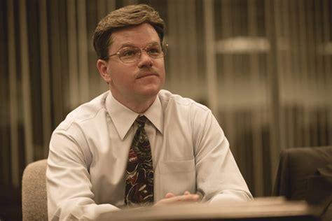 The Matt Damon Hairodox As His Hair Gets Worse His Performances Get Better.html
