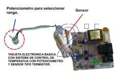 como resetear un refrigerador general electric solucionado refrigerador ge smart fresh no enciende yoreparo