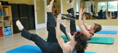 pilates shelbourne victoria bc pilates bc shelbourne physiotherapy