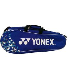 yonex badminton kit bag buy at best price on snapdeal - Yonex Badminton Kit Bag Amazon