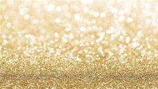 chagne gold glitter wallpaper uk glitter backgrounds free pixelstalk net