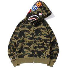 bape hoodie camo w2c bape hoodie fashionreps