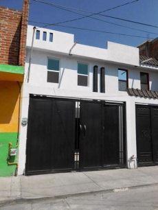 venta de casas y departamentos en salamanca gto casa en venta en colonia la gloria salamanca gto provincia de guanajuato inmuebles24