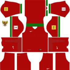 kit dls indonesia indonesia kits 2016 2017 league soccer