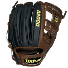 wilson a2000 1786 ss wilson a2000 1786 ss infield baseball glove 11 5 inch rht brown bb1786ss ebay