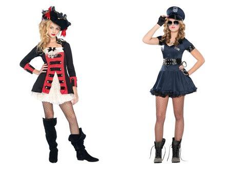 shame retailers marketing sexy halloween costumes tweens