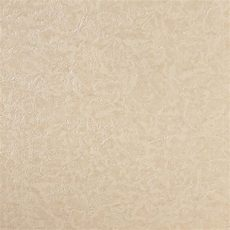 style selections paintable venetian plaster wallpaper 50 lowe s wallpaper selection on wallpapersafari
